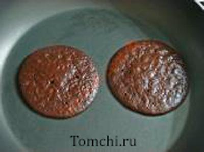 kakaoli-pankek