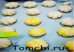 mandarin-shaklida-somsa