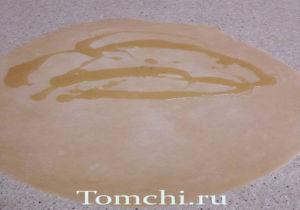 tomchi-mp3