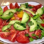 «Prezident» salati