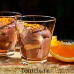 «Qushcha» bulichkalar